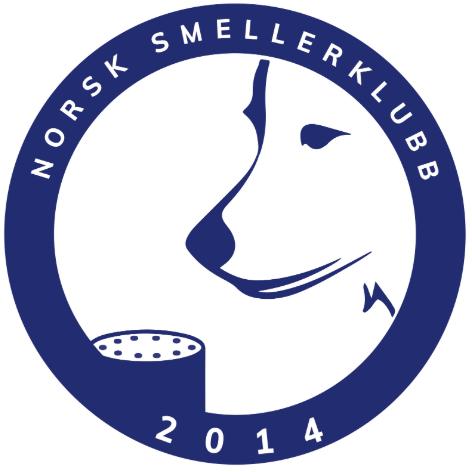Norsk Smellerklubb